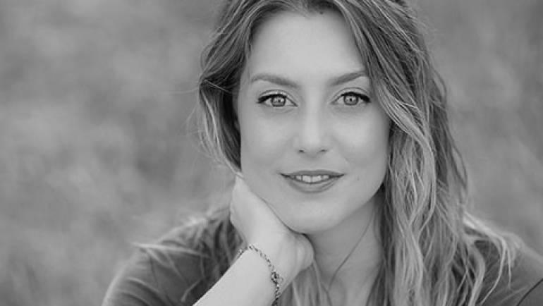 Theresa Vondra